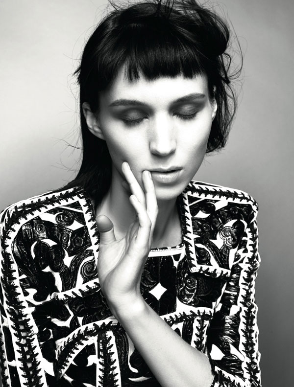rooney-mara-dazed-confused-3