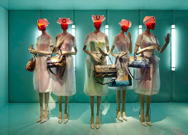 LouisVuitton-MarcJacobs-Exhibition-04
