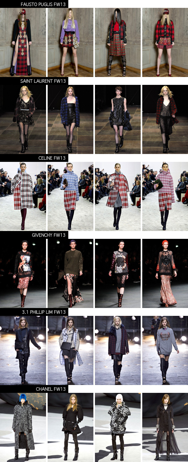 2013-Fall-Winter-Trends