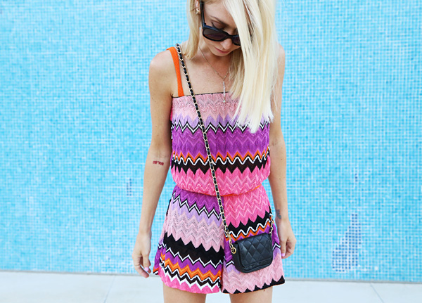 Palm Springs_Missoni Romper_Prada_BrittanyHart_Thefashiondrug_Post