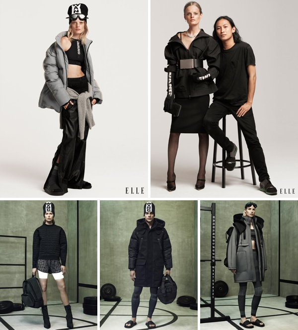 Alexander_Wang_for_H&M_Collection
